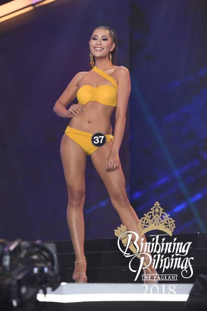 BINIBINING PILIPINAS 2018 ♔ Live Updates from Araneta Coliseum! - Photos Added - Page 2 Fb_i2216