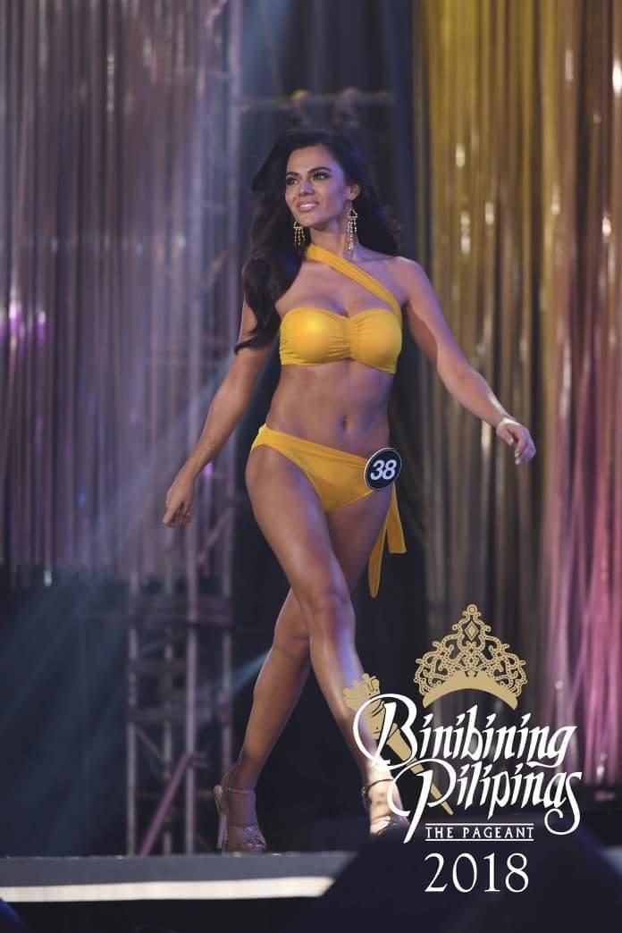 BINIBINING PILIPINAS 2018 ♔ Live Updates from Araneta Coliseum! - Photos Added - Page 2 Fb_i2217