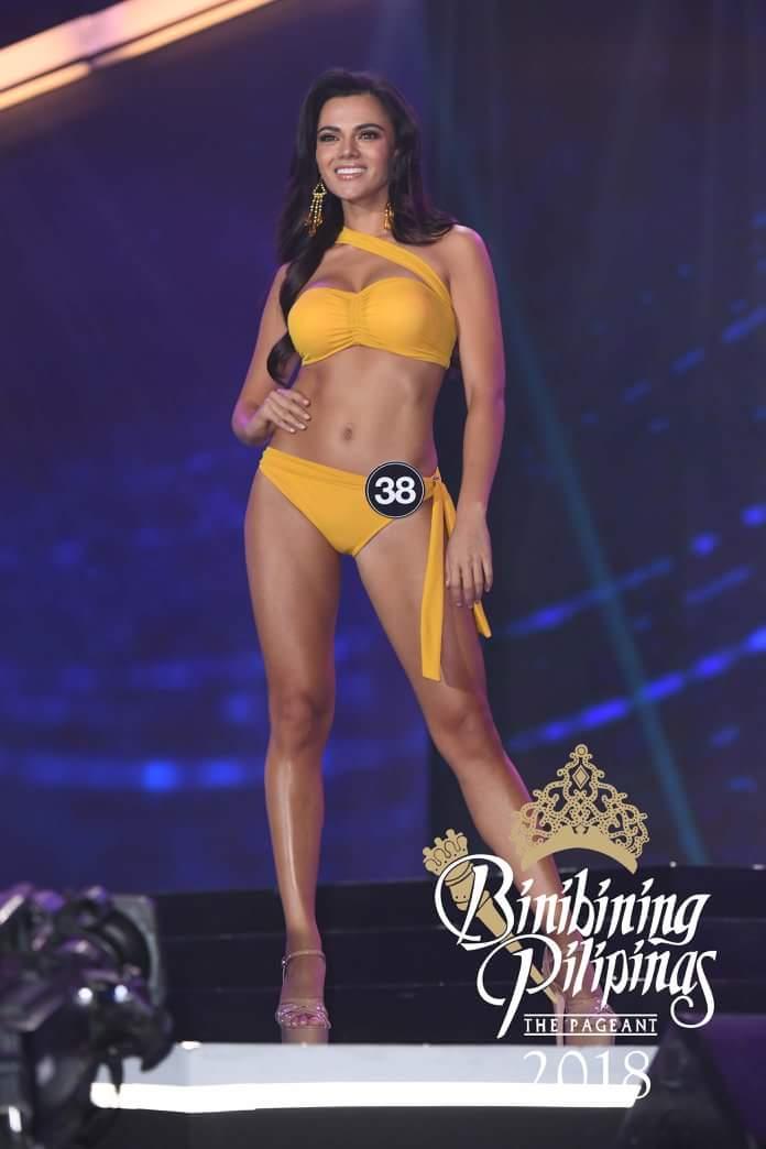 BINIBINING PILIPINAS 2018 ♔ Live Updates from Araneta Coliseum! - Photos Added - Page 2 Fb_i2218