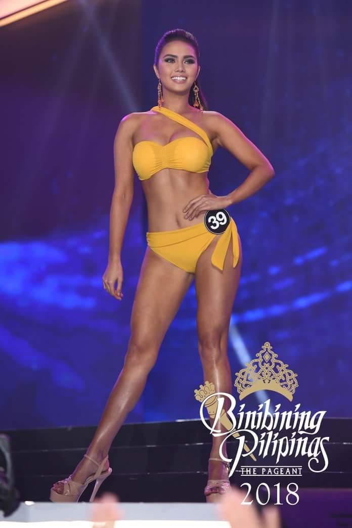 BINIBINING PILIPINAS 2018 ♔ Live Updates from Araneta Coliseum! - Photos Added - Page 2 Fb_i2220
