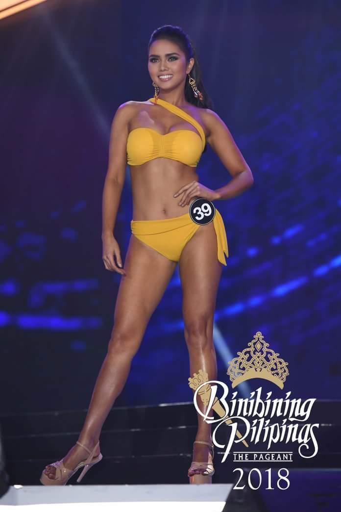 BINIBINING PILIPINAS 2018 ♔ Live Updates from Araneta Coliseum! - Photos Added - Page 2 Fb_i2221