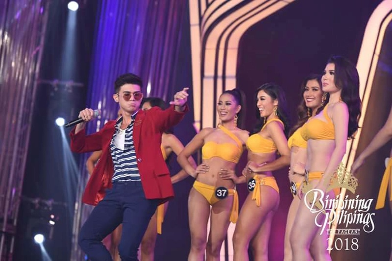 BINIBINING PILIPINAS 2018 ♔ Live Updates from Araneta Coliseum! - Photos Added - Page 2 Fb_i2222