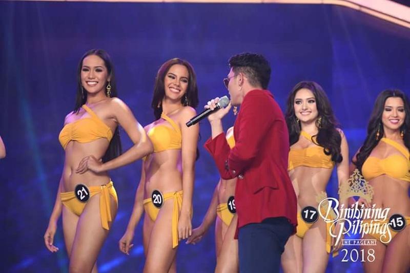 BINIBINING PILIPINAS 2018 ♔ Live Updates from Araneta Coliseum! - Photos Added - Page 2 Fb_i2223