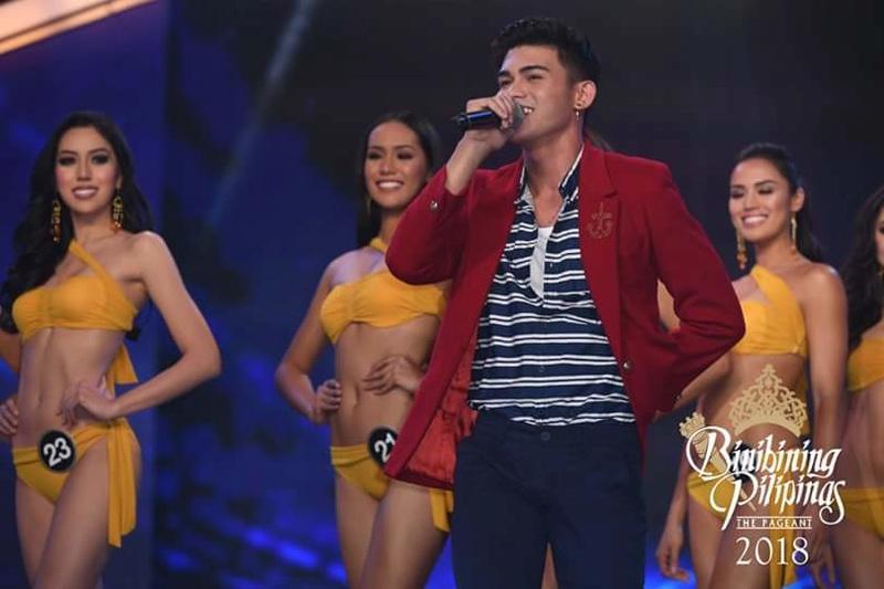 BINIBINING PILIPINAS 2018 ♔ Live Updates from Araneta Coliseum! - Photos Added - Page 2 Fb_i2225
