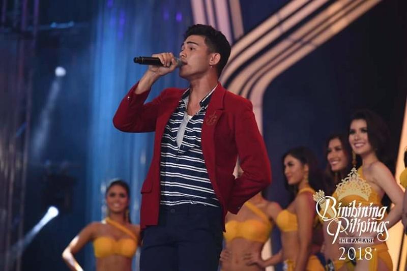 BINIBINING PILIPINAS 2018 ♔ Live Updates from Araneta Coliseum! - Photos Added - Page 2 Fb_i2227