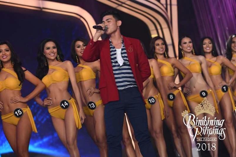 BINIBINING PILIPINAS 2018 ♔ Live Updates from Araneta Coliseum! - Photos Added - Page 2 Fb_i2228