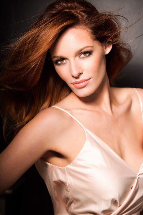Round 55th : Miss World 2018 France10