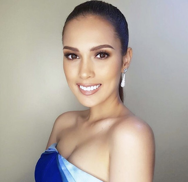 ✧✧✧✧✧ROAD TO BINIBINING PILIPINAS 2018✧✧✧✧✧ Img_0910