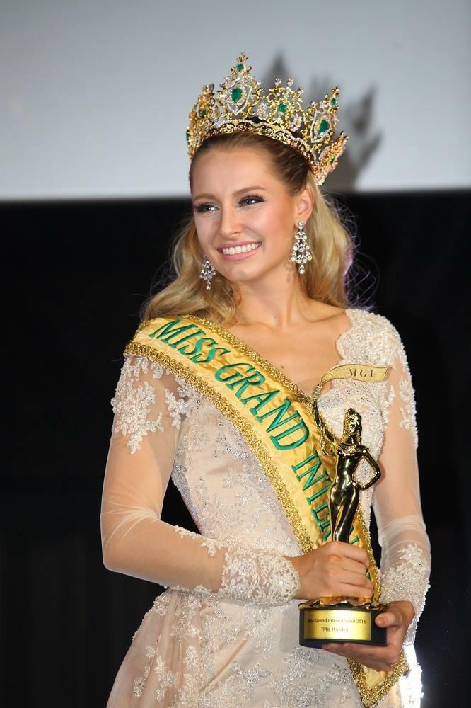 Miss Grand International in History  Img_1110