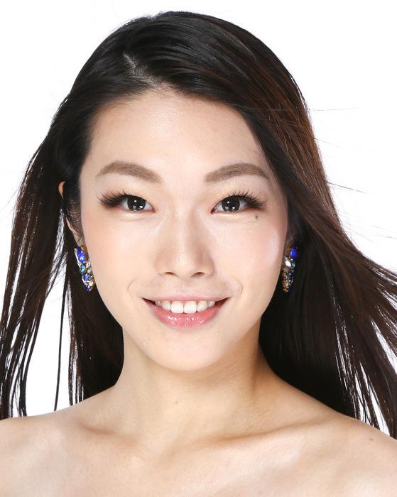 Round 55th : Miss World 2018 Japan_10
