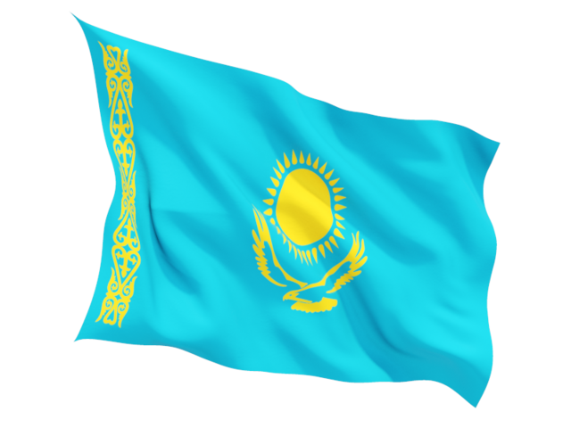 ۞✧✧✧ROAD TO MISS UNIVERSE 2018✧✧✧ ۞ Kazakh11