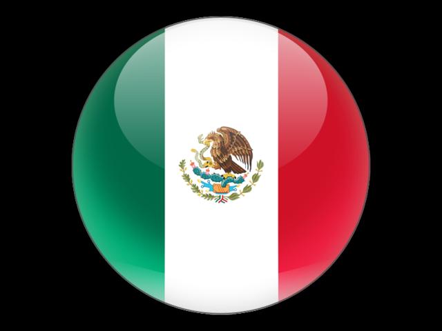 Round 15th : Miss México 2018 Mexico10