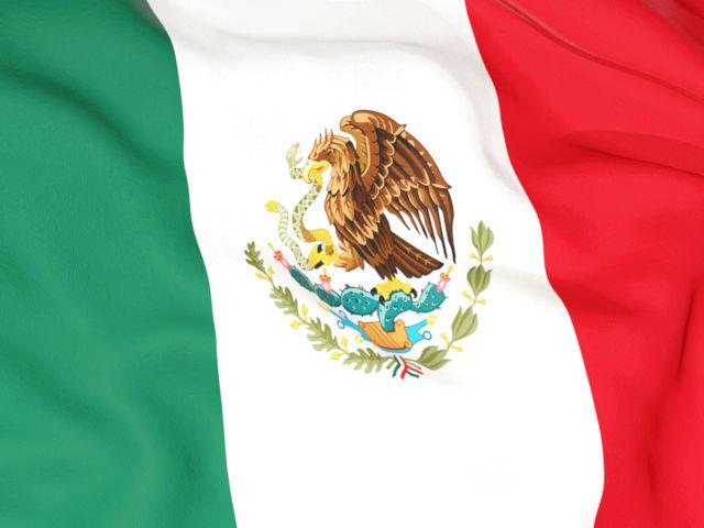 Round 15th : Miss México 2018 Mexico12