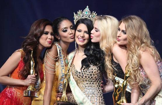 Miss Grand International in History  Miss_g10