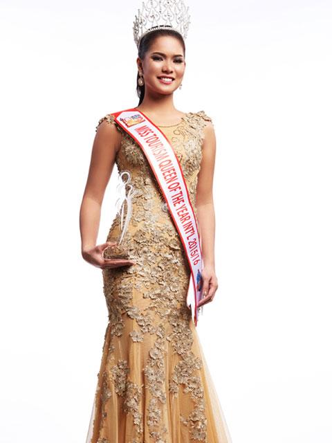 ✧✧✧✧✧ROAD TO BINIBINING PILIPINAS 2018✧✧✧✧✧ Mtq-2010
