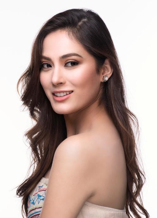 Round 55th : Miss World 2018 Nepal_10