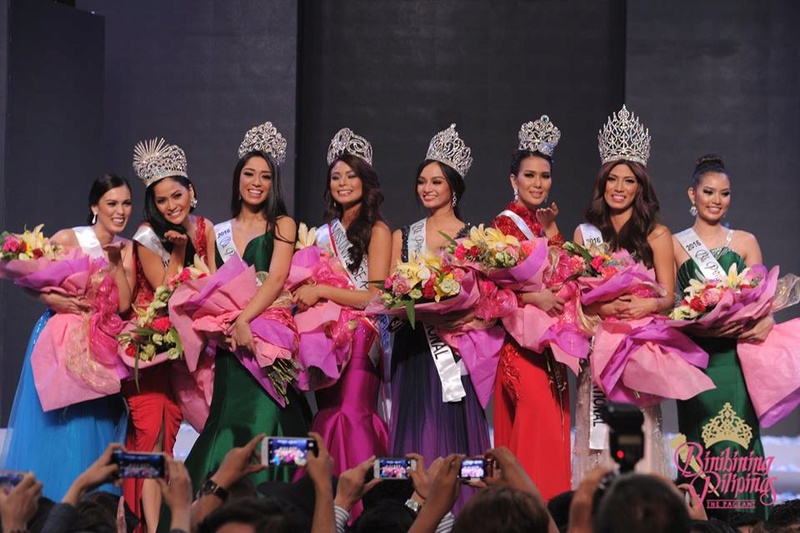 Binibining Pilipinas in History! - Page 3 New-qu10