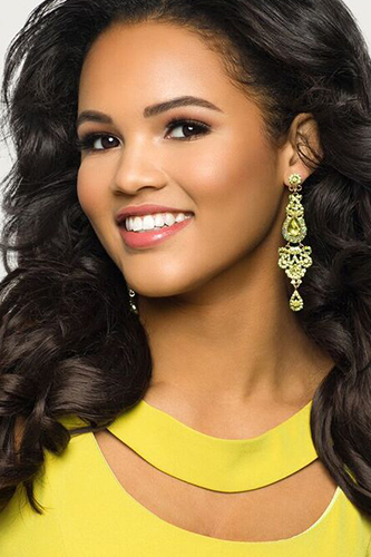 MISS TEEN USA 2018 is Kansas - Page 2 Northd10