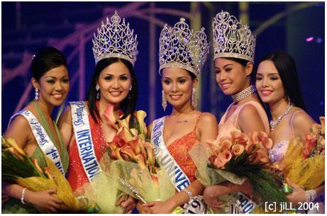 Binibining Pilipinas in History! - Page 2 Origin10
