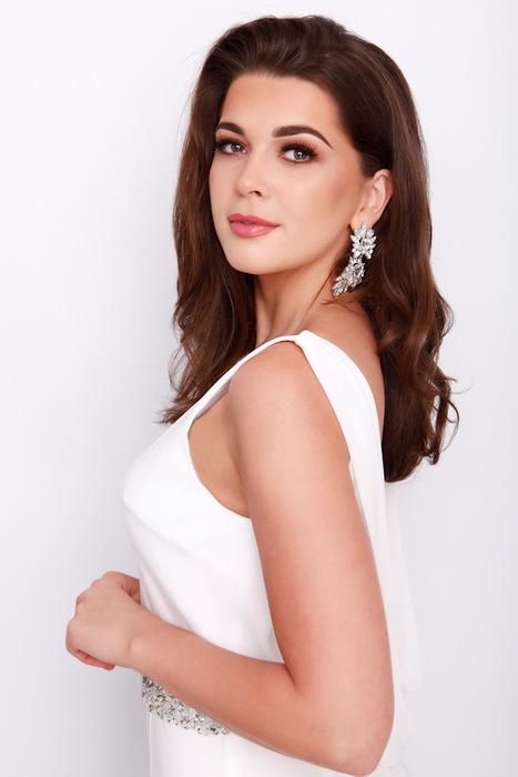 Round 55th : Miss World 2018 Scotla10