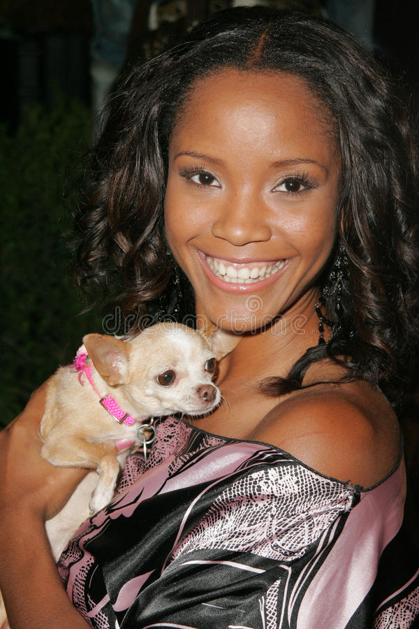 Miss USA 2002: Shauntay Hinton  from District of Columbia Shaunt10