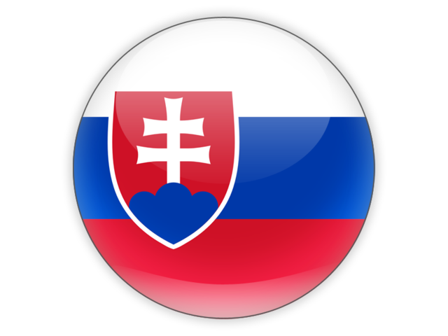 Round 12th : Miss Slovensko 2018 Slovak10