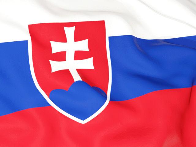 Round 12th : Miss Slovensko 2018 Slovak11