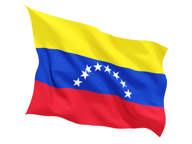 ۞✧✧✧ROAD TO MISS UNIVERSE 2018✧✧✧ ۞ Venezu10