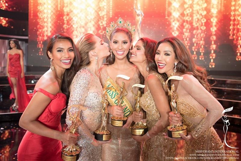 Miss Grand International in History  Wpid-d10