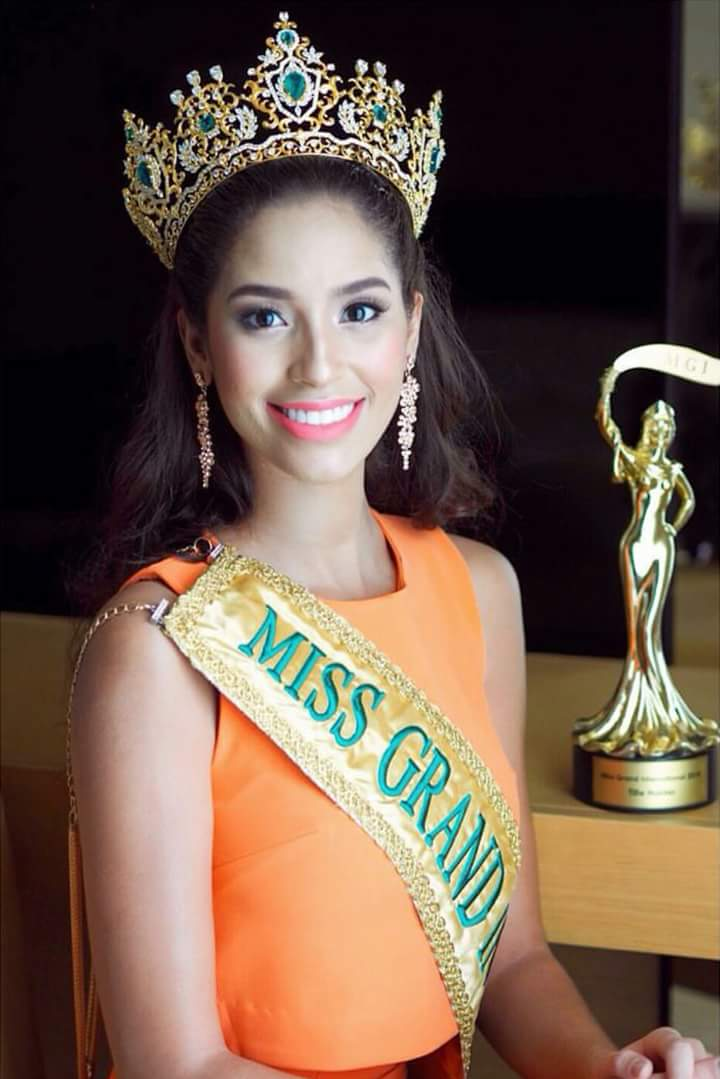 Miss Grand International in History  Wpid-f10