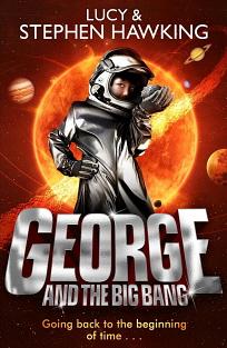 """Lucy et Stephen Hawking - la série des """"George"""" Big_ba10"""
