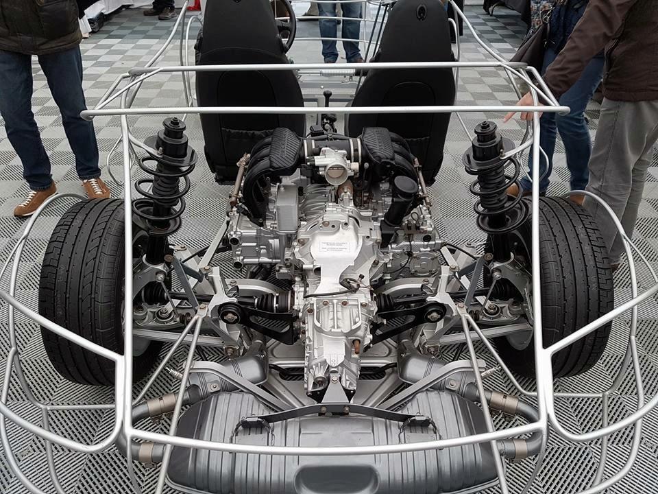 Ben006 / Ben Auto Design : Nouveaux combinés filetés !  - Page 2 Img_0810