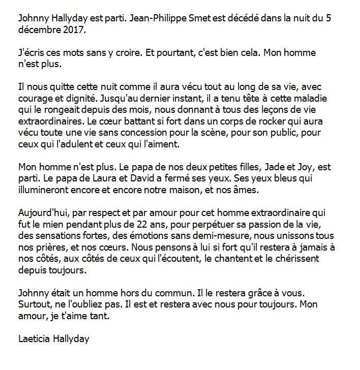 décès de Johnny - Page 3 Dqv4ay10