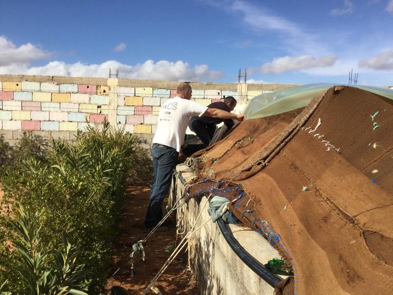 [Maroc Camp/Dernières nouvelles]  BOUIZAKARNE : Camping Tinnoubga   - Page 6 Ae9a2c10