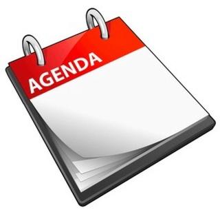 Le forum de Brasparts - Portail Agenda11