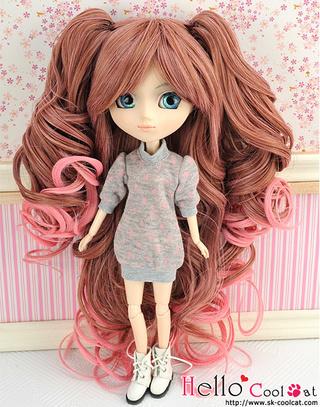 Les wigs - cheveux de nos poupées 2225_a10