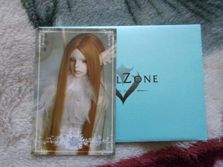 [V FPC] Iplehouse Creea Souldoll Terry Doll Chateau Charles Dscn3721
