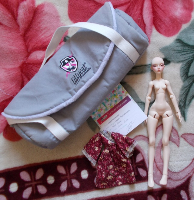 [V FPC] Iplehouse Creea Souldoll Terry Doll Chateau Charles Dscn3725