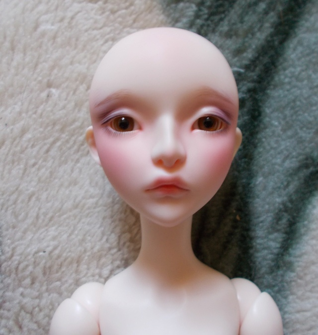 [V FPC] Iplehouse Creea Souldoll Terry Doll Chateau Charles Dscn3726