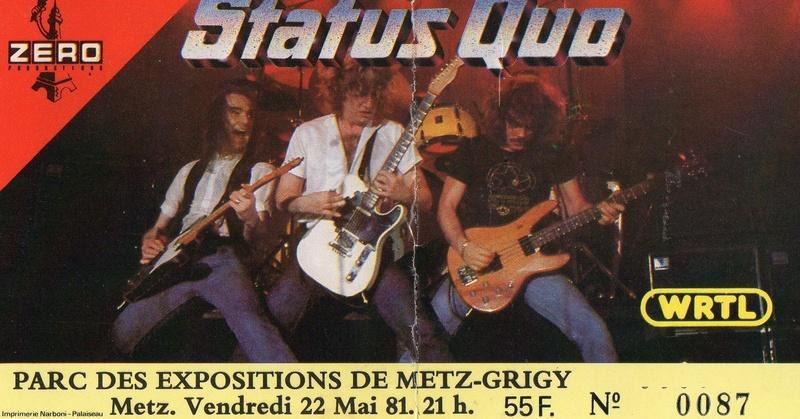 Musique Nostalgique US et GB (2ème) - Page 17 Status10