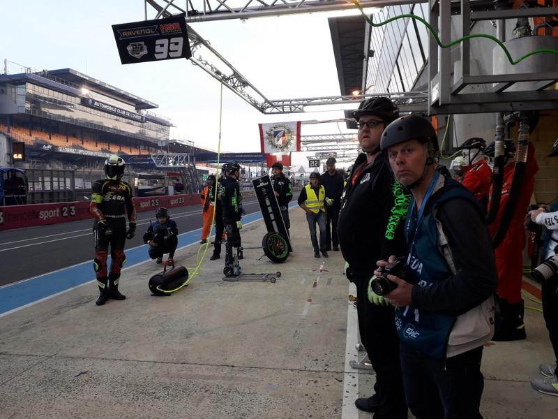 [Endurance] 24 heures du Mans 2018  - Page 5 20180429