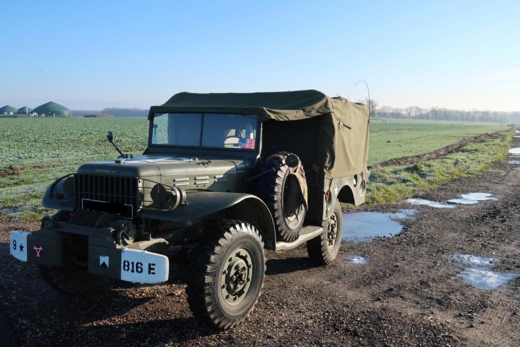 Mon Dodge WC52 Img_0811