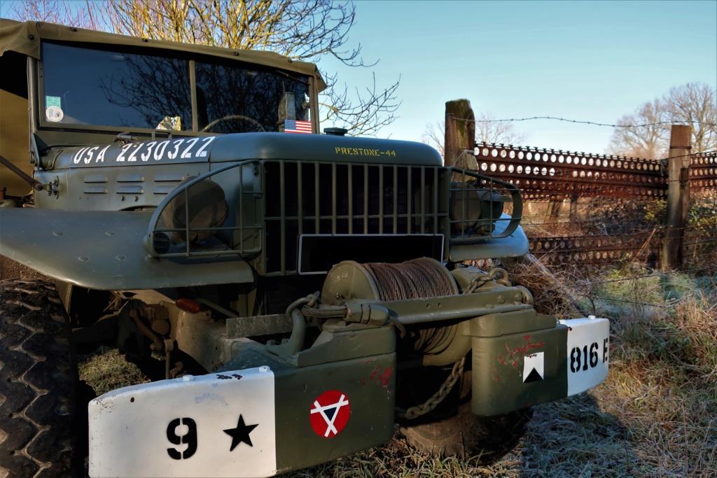 Mon Dodge WC52 Img_0813