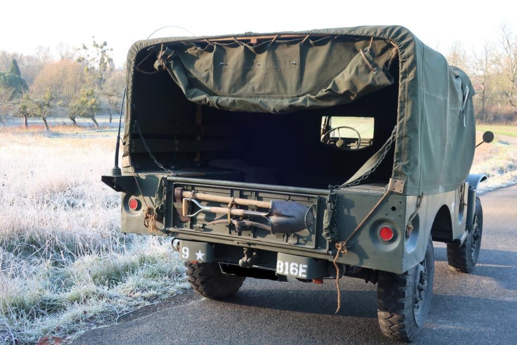 Mon Dodge WC52 Img_0815