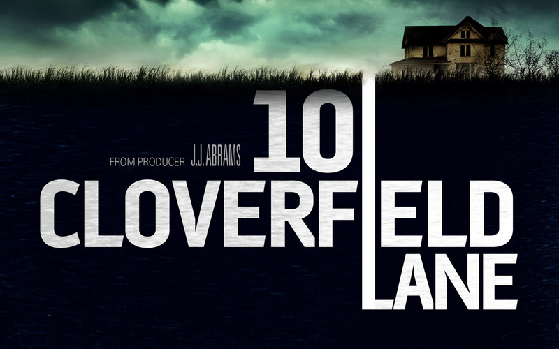 2016 - 10 Cloverfield lane Bb6afd10