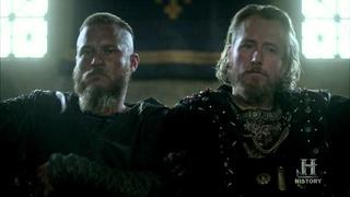 Vikings - série TV Maxres10