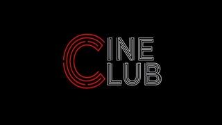 Le Cinéclub de Niobé Maxres11