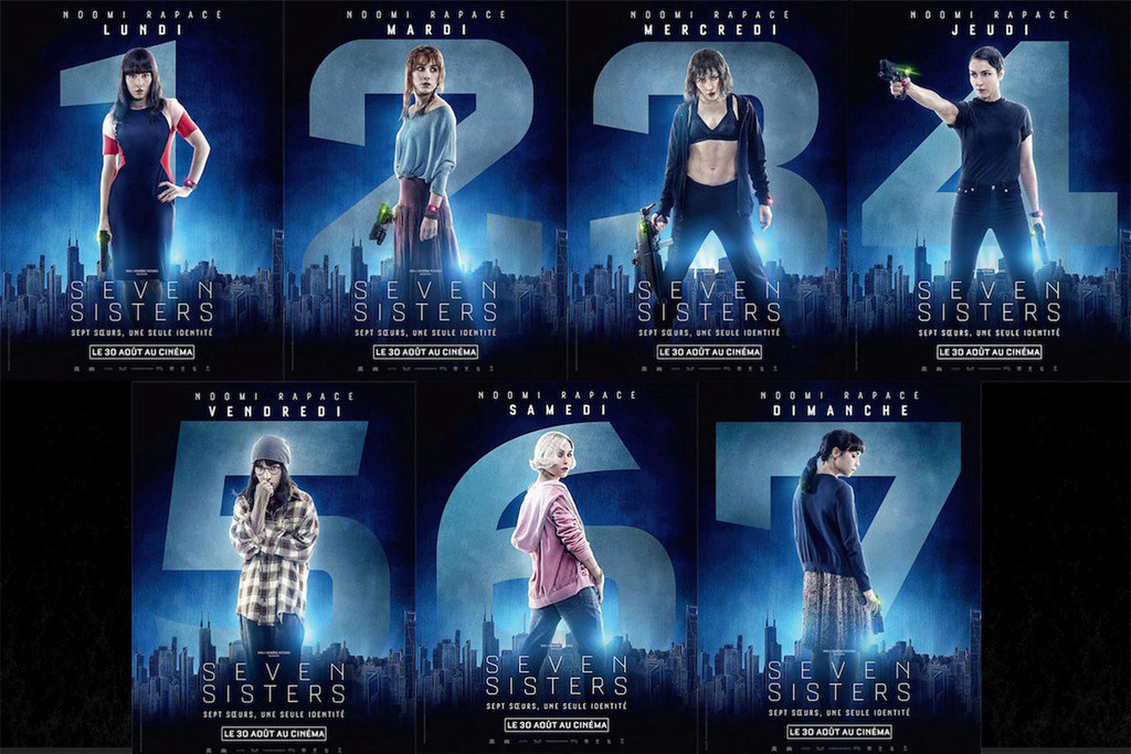 2017 - Seven sisters Noomi-10