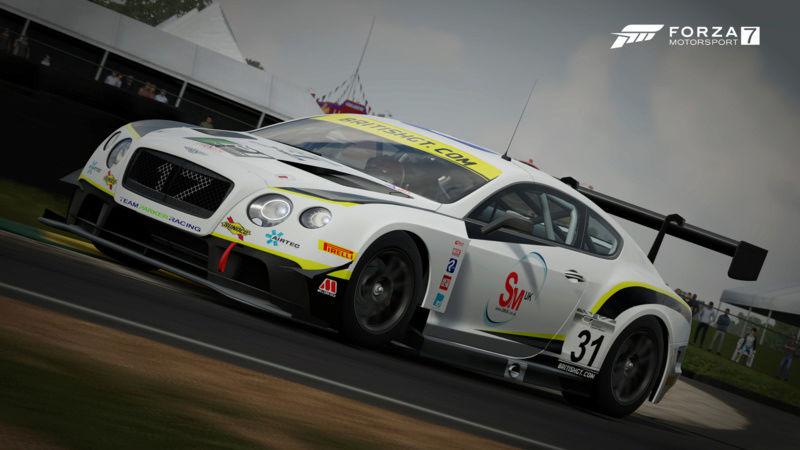British GT - Media Img_2510