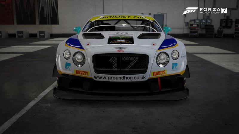 British GT - Media Img_fa10